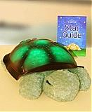 Baby Gift Baskets: Twilight Turtle - The Constellation Nightlight