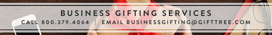 Business Gifting Services