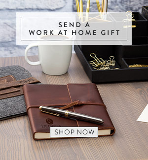 Send a work at home gift