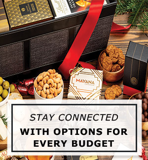 Stay Connected with Options for Every Budget.