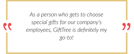 GiftTree is definitely my go-to!