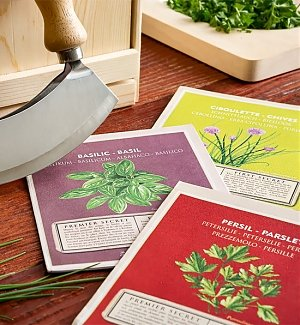 Home and Garden Gifts