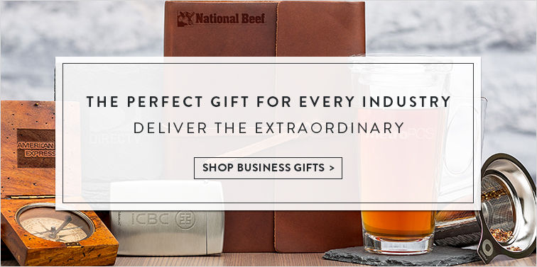 The Perfect Gift for Every Industry