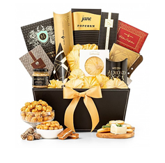 Shop Cheese & Charcuterie Gifts