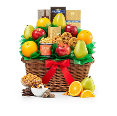 Shop Fruit Gifts