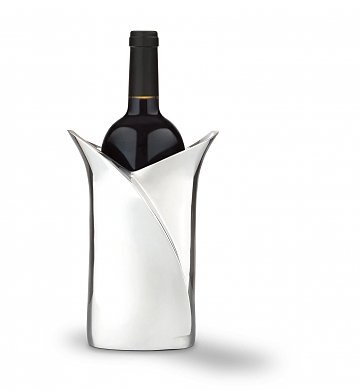 Wine Accessories & Decanters: Luxury Wine Holder & Premium Red Wine