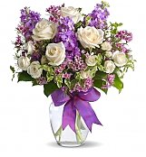 Flower Bouquets: Queen for a Day Bouquet