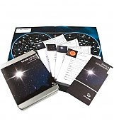 Specialty Gifts: Name a Star Gift Set