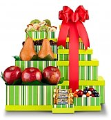 Gift Towers: Nature's Best Gift Tower