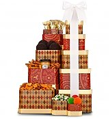 Gift Towers: Party Perfect Gift Tower