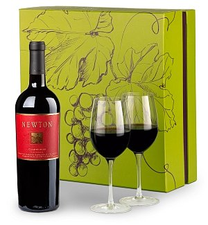 Wine Country Gift Set