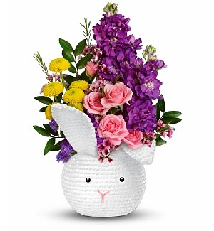 Happy Easter Bouquet