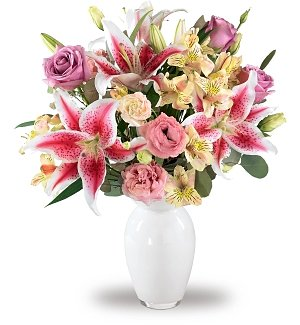 Beautiful Blossoms Bouquet