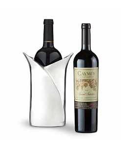 Caymus Special Selection with Luxury Wine Holder