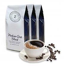 Image of Zakarian Collection Drip Coffee