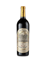 Far Niente Estate Bottled Cabernet Sauvignon 2006