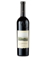 Quintessa Meritage Red 2011