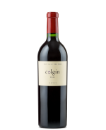 Colgin Cellars Cariad Red Blend 2012