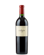 Colgin Cellars Cariad Red Blend 2011