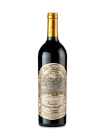 Far Niente Estate Bottled Cabernet Sauvignon 2014