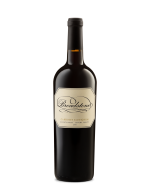 Broadstone Sonoma County Knights Valley Cabernet Sauvignon