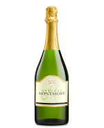 Chateau Montmore North Coast Brut Cuvee