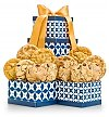 Cookie Gift Baskets: Cookie Cravings Cookie Duo