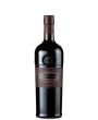 Joseph Phelps Napa Valley Insignia Red 2006