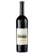 Quintessa Meritage Red 2008