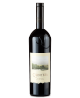 Quintessa Meritage Red 2009