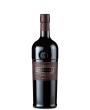Joseph Phelps Napa Valley Insignia Red 2008