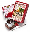 -CSFTS: Fondue for Two with Chicken Soup for the Soul® Food and Love