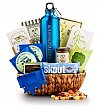Gift Services Warehouse: Health is Wealth Gourmet Gift Set