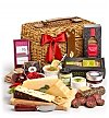 Gourmet Gift Baskets: Gourmet Delicatessen Hamper