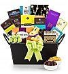 Gift Services Warehouse: Easter's Treasures Gourmet Gift Basket