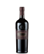 Joseph Phelps Napa Valley Insignia Red 2009
