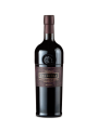 Joseph Phelps Napa Valley Insignia Red 2010
