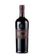 Joseph Phelps Napa Valley Insignia Red 2011