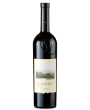 Quintessa Meritage Red 2010