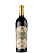 Far Niente Estate Bottled Cabernet Sauvignon 2013