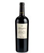 Hourglass Blueline Estate Cabernet Sauvignon 2013