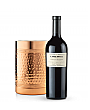 Wine Accessories & Decanters: Lokoya Spring Mountain Cabernet Sauvignon 2012 with Double Walled Wine Chiller