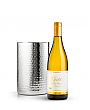 Wine Accessories & Decanters: Kistler Hyde Vineyard Chardonnay Carneros 2013 with Double Walled Wine Chiller