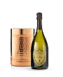 Wine Accessories & Decanters: Dom Perignon 2009 with Double Walled Wine Chiller