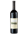Quintessa Meritage Red 2013