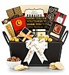 Gourmet Gift Baskets: Sincerest Thanks Gourmet Gift Basket
