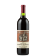 Heitz Cellars Napa Valley Cabernet 2010