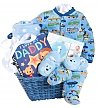 -Dropship: Gifts: Baby Blue Daddy Love Gift