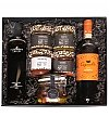 -Dropship: Wine Gifts: 82 Collection Gift Box