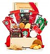 Coffee & Tea Gift Baskets: Starbucks® Season's Greetings